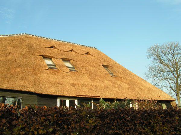 Giethoorn4
